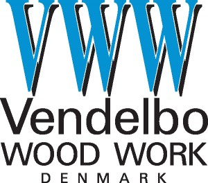 Vendelbo Wood Work